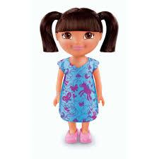 Dora The Explorer Kitchen Set Target by Nickelodeon Dora The Explorer Everyday Adventures Slumber Party