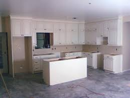 Used Kitchen Cabinets For Sale Craigslist Colors Traditional Bar Stools Kitchen Copper Hood Custom Cabinets Colors
