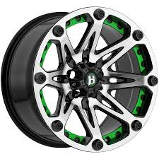 Green Truck Wheels | Green Truck Rims | Custom Green SUV & Truck Wheels Media Gallery Green Truck Movers Nashville 1997 Ford F150 Xlt 4x2 Reg Cab Used Sale Garbage Videos For Children Kawo Toy Unboxing Jack 2017 Ram 1500 Sublime Sport Limited Edition Launched Kelley Blue Book Karma Chamealeon Toronto Food Trucks Toys Recycling Made Safe In The Usa Chevrolet Silverado Matte Army The Wrap Agency Alinis Automobilis Automoblox Original T900 Truck Skizze Gooch Trucking Company Inc Papercraft