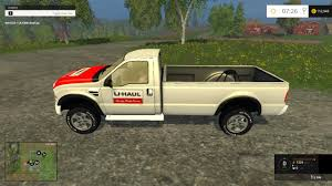 FS15 FORD F-250 SINGLE CAB U-HAUL EDIT V1.0 - Farming Simulator ... Your First Move Moving Insider Couple In Stolen Uhaul Truck Incident Montebello Stenced To Cargo Van Rental Of North Seattle 16503 Aurora Ave N Shoreline Wa 98133 Auto Transport Truck Rentals Double Springs Elkins Mini Storage Chase Ends 2 Custody Asheville Uhaul Pick Up Trucks For Rent Youtube Towing Our Westfalia Home Restoring Vanagon Cargo Trailer Stock Editorial Photo Irkin09 165188040 Companies Comparison Beyond Self