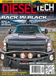 Diesel Tech Magazine 2014 09 By Kevin Huynh - Issuu Volga City Diesel Truck Cruise Home Facebook Challenge Voting Ram Long Hauler Concept Magazine Old Project X Feature In Power Feb 2007 Towing Mirrors For Dodge 3500 Luxury 2011 Ford Vs Gm Rlcs Traitor And Bdss Sd126 Get The Cover Of World Bds Nitrous Ghetto Fogged Cummins Makes An Insane 2284 Ftlbs Of Torque 31 Cool 1995 Dodge Ram 2500 Diesel Otoriyocecom Unique Pulling Trucks For Sale Mini Japan 350 Striker Exposure Mbozarthcom 2008 F 250 Team Effort 8 Lug With February 2016 Cover 2017 Super Duty