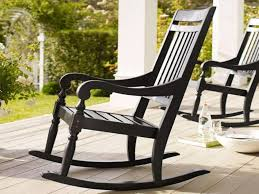 Pleasure Outdoor Wooden Rocking Chairs | Fibi Ltd Home Ideas Dorel Living Padded Massage Rocker Recliner Multiple Colors Agha Foldable Lawn Chairs Interiors Nursery Rocking Chair Walmart Baby Mart Empoto In Stock Amish Mission In 2019 Fniture Collection With Ottoman Mainstays Outdoor White Wildridge Heritage Traditional Patio Plastic Kitchen Wood Interesting Glider For Nice Home Ideas Antique Design Magnificent Fabulous