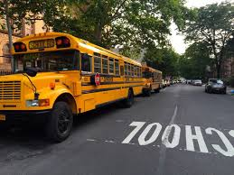 the 10 best public high schools in brooklyn ranked bed stuy ny