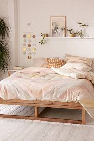 Amazing Design Urban Outfitters Bedroom 17 Best Ideas About On Pinterest