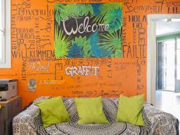 no limit hostel graffiti barcelona 2021 preise