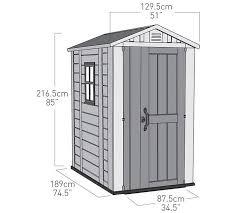 best 25 keter sheds ideas on pinterest brick shed keter