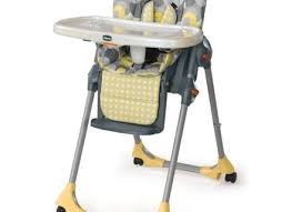 Chicco 360 Hook On Chair With Tray by 18 Chicco 360 Hook On Chair Hook On High Chairs Clip On