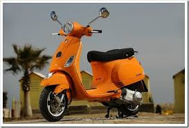 And If The Iconic History Of Scooter Is Anything To Go By Vespa Will Click With Urban Indian Looking For A Set Wheels That Are Trendy