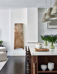 100 New York Apartment Interior Design Modern Apartment Offers A Haven Of Relaxation In City