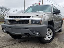 Used Cars For Sale At Ideal Motorcars | Columbus, Ohio, 43214 Byers Chevrolet In Grove City Oh New Used Dealer Near Columbus Whiteside Chrysler Dodge Jeep Ram Car Mt Sterling 143 1948 Pickup 5 Window Stock J15995 For Sale Roush Ford Vehicles 43228 Trucks Sale In Ohio Pictures Drivins Cars Dealerships Specials Toyota Tow Truck For Best Resource Whitehall 43213 Shaddai Auto Sales Trendy At Diesel Of 20 Images And