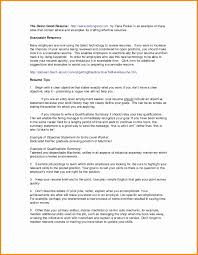 13 Entry Level Auto Mechanic Resume Examples | Resume Template Mechanic Resume Sample Complete Writing Guide 20 Examples Mental Health Technician 14 Dialysis Job Diesel Diesel Examples Mechanic 13 Entry Level Auto Template Body Example And Guide For 2019 For An Entrylevel Mechanical Engineer Fall Your Essay Ryerson Library Research Guides