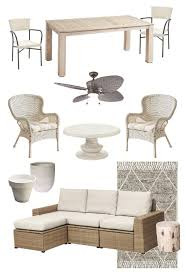 Deck Design Plans And Sources - Love Grows Wild Deck Design Plans And Sources Love Grows Wild 3079 Chair Outdoor Fniture Chairs Amish Merchant Barton Ding Spaces Small Set Modern From 2x4s 2x6s Ana White Woodarchivist Wood Titanic Diy Table Outside Free Build Projects Wikipedia