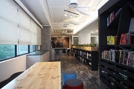 100 Singapore Interior Design Magazine Profile Dbb Design Build