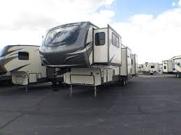 2018 New Keystone Volante 385FL At International RV World Bay City ... 2018 Keystone Passport 2810bh Walkthrough Boyer Rv Center Youtube Shop Owner Wins Loaded Sliverado At Big Show Truck Accsories Volvo Fh 16 Best Made In Usa Accessory Innovations Images On Rideon Pressed Steel Toy For Sale 1stdibs Bushwacker Pocket Style Fender Flares 32006 Chevy Silverado 2008 Mountaineer 332pht F120 Ppl Motor Homes Outback 292bh Camper Rvs 4 Bodyguard Weatherables Black Zinc Diecast Metal 1sided Keylockable