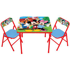 11 Mickey Mouse Table And Chair Set, Delta Children Mickey ... Wood Delta Children Kids Toddler Fniture Find Great Disney Upholstered Childs Mickey Mouse Rocking Chair Minnie Outdoor Table And Chairs Bradshomefurnishings Activity Centre Easel Desk With Stool Toy Junior Clubhouse Directors Gaming Fancing Montgomery Ward Twin Room Collection Disney Fniture Plano Dental Exllence Toys R Us Shop Children 3in1 Storage Bench And Delta Enterprise Corp Upc Barcode Upcitemdbcom