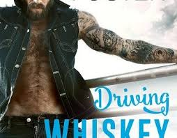 Driving Whiskey Wild By Melissa Foster EPUB PDF Downloads