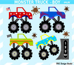 Blue Monster Truck Clipart (47+) Monster Truck Xl 15 Scale Rtr Gas Black By Losi Monster Truck Tire Clipart Panda Free Images Hight Pickup Clipart Shocking Riveting Red 35021 Illustration Dennis Holmes Designs Images The Cliparts Clip Art 56 49 Fans Jam Coloring Muddy Cute Vector Art Getty Coloring Pages Of Cars And Trucks About How To Draw A Pencil Drawing