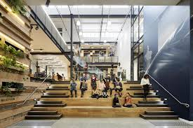 100 Warehouse In Melbourne Our Campus Art And Design Academy Art And