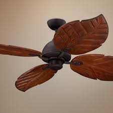 Ul Damp Rated Ceiling Fans by 60