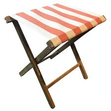 Portable Folding Stools With Striped Seats Orange White Amazoncom Portable Folding Stool Chair Seat For Outdoor Camping Resin 1pc Fishing Pnic Mini Presyo Ng Stainless Steel Walking Stick Collapsible Moon Bbq Travel Tripod Cane Ipree Hiking Bbq Beach Chendz Racks Wooden Stair Household 4step Step Seats Ladder Staircase Lifex Armchair Grn Mazar