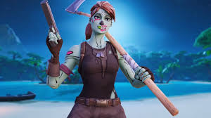 Fortnite Montage Resume Lil Tjay Youtube - Ballersinfo.com Lil Tjay Breaks Down Brothers On Genius Series Verified Fortnite Montage Resume Tjay Youtube Ballersinfocom Lil Tjay Concert Liltjayedit Instagram Posts Photos And Videos Posts Facebook Download 10 Elegant From Lkedin Ideas A Playlist By Tnasty Stream New Music On Audiomack Lyrics Youtube Liltjay Nyashia7 Murrosinfo Pro Format Create Your Professional For Free