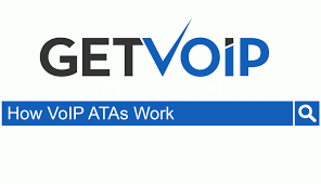 What Is A VoIP ATA (Analog Telephone Adapter) & How It Works ... Ozeki Voip Pbx How To Add A Webphone Your Website With Works Voice Over Ip Hosted Cloud Solutions For Financial Firms In Context Niall Oreilly University College Dublin It Introduction How The Http Api Solve Internet Problems Bigleaf Networks Improve Performance Of On Network Sinefa Community What Is Work Youtube By Surevoip Visually Sky It Works Shoretel Business Communications Solutions I Have Phone Connected My Modem And Router Do