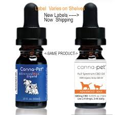 Canna-Pet® – Advanced MaxCBD Liquid - 10ml Best Cbd Oil For Dogs In 2019 Reviews Of The Top Brands And Grateful Dog Treats Canna Pet King Kanine Coupon Code Review Pets Codes Promo Deals On Offerslovecom Hemppetproducts Instagram Photos Videos Cbd Voor Die Diy Book Marketing Buy Cannabis Products Online Mail Order Dispensarygta April 2018 Package Cannapet Advanced Maxcbd 30 Capsules 10ml Liquid V Dog Coupon Finder Beginners Guide To Health Benefits Couponcausecom Purchase Today Your Chance Win A Free Cbdcannabis Hashtag Twitter