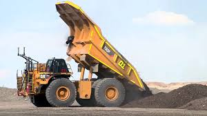 CC Mining: Thoughts And Opinions | Operator Turns Student. A ... Cats Autonomous Mine Truck System Will Soon Drive Komatsu 930es Amazoncom Norscot Cat 795f Ac Ming Truck Yellow Toys Games Semi 5122521133 Pflugerville By Truckpflugerville On Deviantart Cruising The Desert In Cat Ct680 News 789 The New 789d With A Wide Range Of Options Exclusive Caterpillar Reveals The Impact Autonomy Articulated Dump Transport Services Heavy Haulers 800 797f 2009 3d Model Hum3d 793f For Sale Whayne 1993 D350d Haul Item L5048 Sold Decem Caterpillar 769d Trucks Sale Rigid Dumper Dump 793 Rear View Arizona Stock Photo