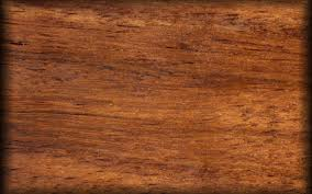 Download HD Brown Dark Wood Texture Scratches Wallpaper
