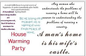 Funny Housewarming Party Invitation Wording Is The Masterpiece Of Your Mesmerizing Invitations 18