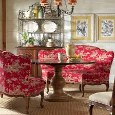 Red Country French Living Rooms by 375 Best French Country Images On Pinterest Toile Country