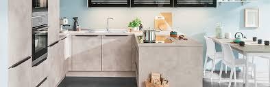 nobilia porta küchenwelt