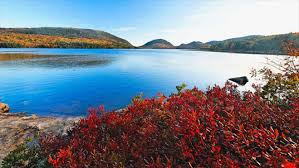 Bar Harbor Vacations 2018 Package & Save up to $603