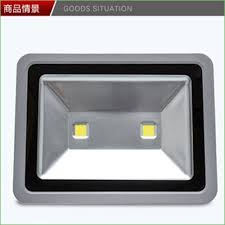 lighting aliexpresscom buy 30w 50w 70w 100w led flood light 40w
