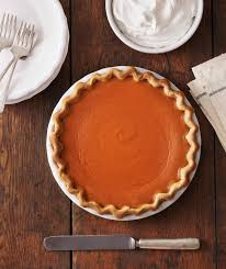 Storing Pumpkin Pie by How Long Can Pumpkin Pie Sit Out