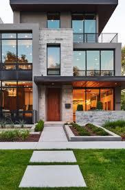 104 Contempory House 31 Modern Contemporary Exterior Design Ideas Contemporary Exterior Modern Architecture Facade
