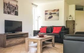 porta isola villa land haus 4 personen in stevensweert hli119 sun location