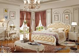Compare Prices On Royal Bedroom Furniture Online Shopping Buy Low