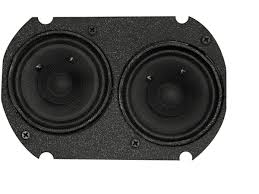 Custom Audio 4753 Chevrolet Gmc Truck Kick Panel Audio Speakers Cpi Behind Seat Our Take On The Jl Stealthbox Aftermarket Door What Did You Get Page 10 Ford F150 Raptor Wireless Waterresistant Speaker With Rugged Styling Boxes Speaker Pinterest Car Audio And Archives One 46 Luxurious Chevy Autostrach Ultimate Tailgater Honda Ridgeline Embeds Speakers In Truck Bed Subwoofer For Tv Best Resource Pyle Plmrkt8 Marine Waterproof Vehicle On Why People Are Investing In Great Now Gauge Magazine
