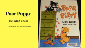 Spookley The Square Pumpkin Book Read Aloud by Poor Puppy Read Aloud Books For Children Bedtime Stories For