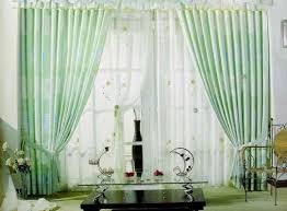 Green Striped Curtain Panels by Curtains Uncommon Pink And Brown Sheer Curtains Likable Sheer