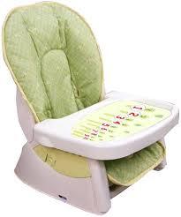 Infant Bath Seat Recall by Jiangsu Lucky Baby Car Seat Jiangsu Lucky Baby Car Seat Suppliers