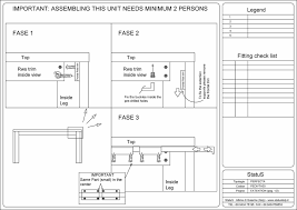 standard dining room table size home deco plans