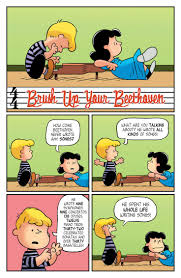 Charlie Brown Christmas Tree Quotes by 200 Best Peanuts Images On Pinterest Peanuts Snoopy Charlie