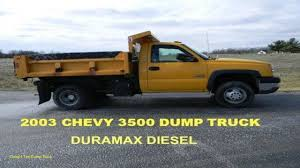 C10 Dump Truck | Www.topsimages.com 1995 Used Chevrolet 3500 Hd Regular Cab Dually Dump Truck With A 1967 40 Dump Truck Item L9895 Sold Wednesday 2000 Chevy 4x4 Rack Body For Salebrand New 65l Turbo Intertional Harvester Wikipedia Trucks For Sale Heavy Duty Trucks Kenworth W900 1992 Chevrolet C65 Flatbed Sale Auction Or Lease The Page Used 1963 C60 Dump Truck For Sale In Pa 8443 1972 C50 E8461 June 12 A File1971 Roxbury Nyjpg Wikimedia Commons 2001 Silverado Chassis In