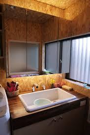 14 tricks für das kleine badezimmer im modernen look homify