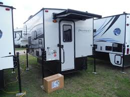 2018 PALOMINO Backpack, HS800 Truck Camper... On Camp-Out RV Mobile. Truck Camper Deck Trails Of Gnarnia Bigfoot Rv Alaska Performance Marine Camper Tie Down Recommendation Please Archive Alberta Vintage Buddy L Truckcamper With Boat And Box 18596588 Box Truck Maiden Voyage 55 Youtube Photos Page 62 Expedition Portal 96 Sportsman Wet Bath Long My Taj Ma Small The Uhaul Cversion Masmall List Creational Vehicles Wikipedia 1988 Ford E350 Econoline Item D7888 Sold May