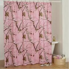 Army Camo Bathroom Set by Nice Camouflage Shower Curtains Part 8 Army Camo Bathroom Set