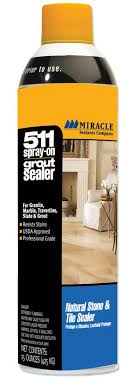 best 25 grout sealer ideas on clean grout clean
