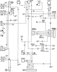 1977 Ford Truck Wiring Schematic - DIY Enthusiasts Wiring Diagrams •